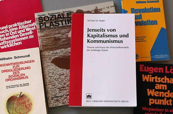 buch-jenseits-von-kapitalismus-und-kommunismus